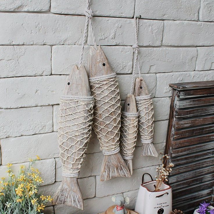 Best 25 Wooden Fish Ideas On Pinterest Fish Wall Art