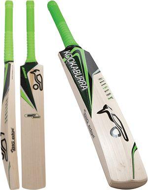 Kookaburra Biggest Kahuna English Willow Cricket Bat