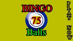 Online Bingo Site  Get the world class security to earn money by playing online gambling by the best Online Bingo Site, Kings Online Bingo.   To know more information: https://www.kingsonlinebingo.com/