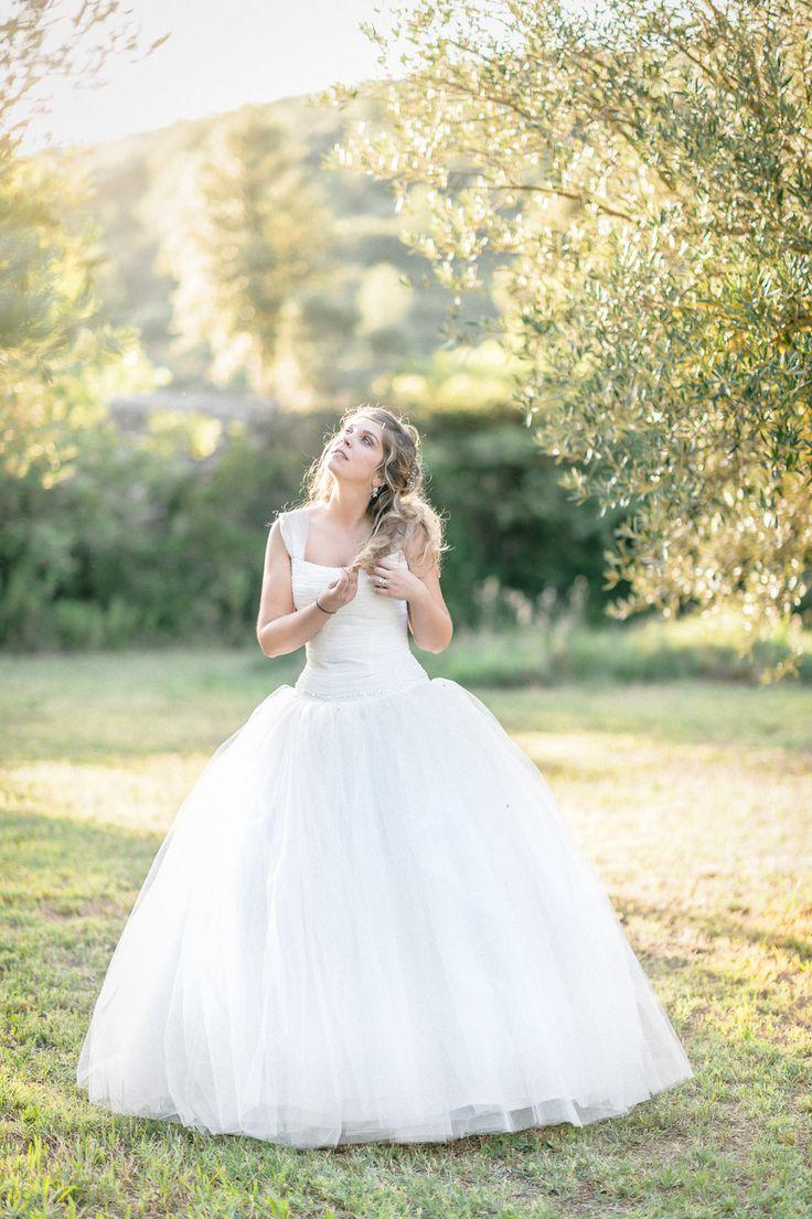 mariage en provence au chateau sainte roseline christophe serrano photographe de mariage maries lisa et - Domaine De La Navarre Mariage