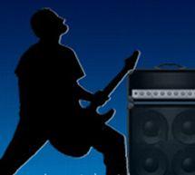 Former Ozzy Osbourne Guitarist Joe Holmes Explains Hiatus From Music Scene [News]