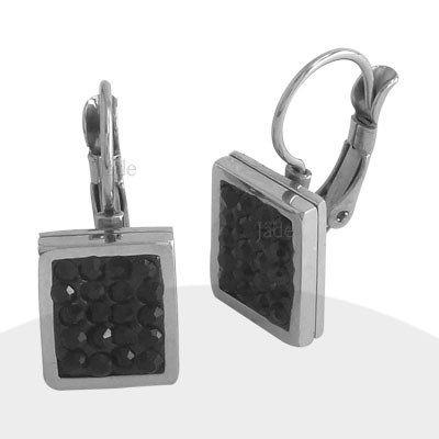 http://www.joyasjade.cl/catalogo/joyas-de-acero-1/sets-sets/circon-negro-7.php