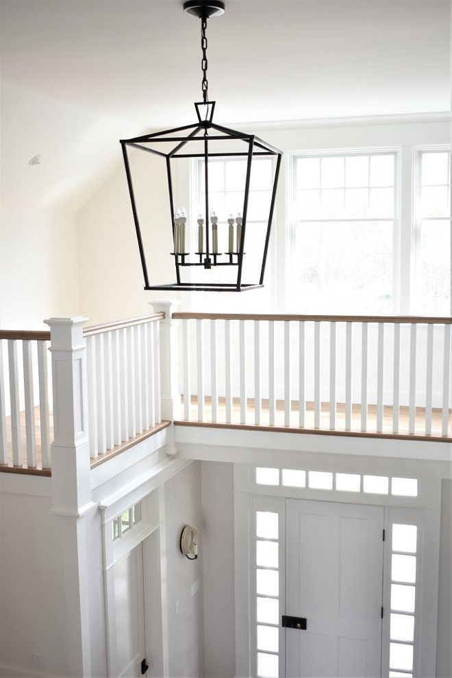 64 Best Entry Images On Pinterest Banisters Ladder And