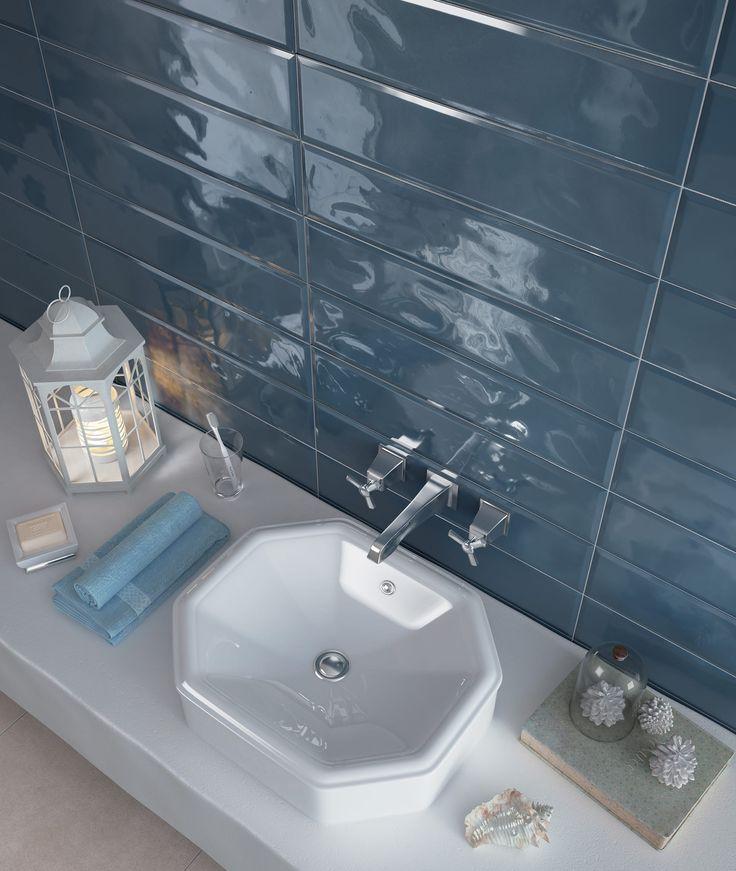 47 best Ceramic tile images on Pinterest | Contact form, Room tiles ...