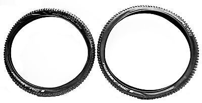 35945 sporting-goods 2 SCHWALBE NOBBY NIC PERFORMANCE 27.5 x 2.25 650B Clincher Bike Bicycle Tire NEW  BUY IT NOW ONLY  $47.97 2 SCHWALBE NOBBY NIC PERFORMANCE 27.5 x 2.25 650B Clincher Bike Bicycle Tire NEW...