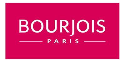 Картинки по запросу bourjois logo