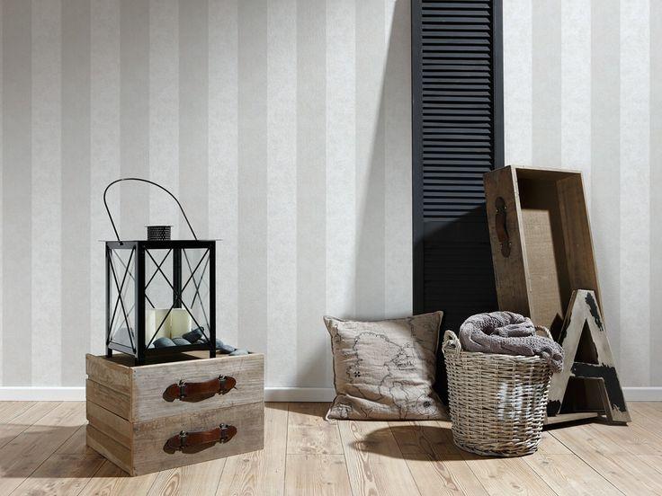 8 best Tapetenideen images on Pinterest Wallpaper, Free match - schöner wohnen tapeten wohnzimmer