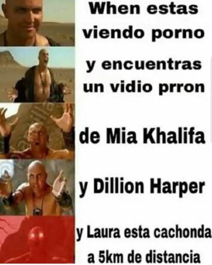 Eso es navidad para mí :v . . . #Meme #momo #jajaja #instagram #instagood #chile #mexico #argentina #vines #videos #chistosos #chistes #imagen #mas #cmamo #funny #españa #instagood #instagramers #humor #otaku #gamer #instapuppy #happy http://quotags.net/ipost/1648371811220814781/?code=BbgMW3JlXu9