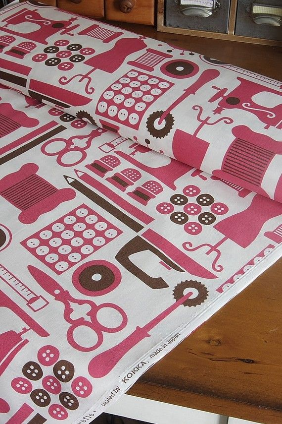 I want to get this to sew a cover for my sewing machine