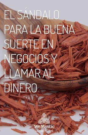 #alternativaespiritual #madeleinecasmo