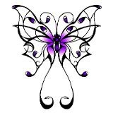 ms butterfly