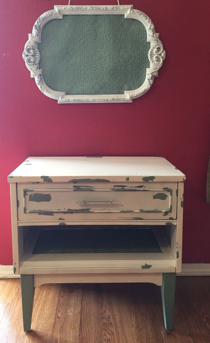 Image Result For Entry Table Ideas