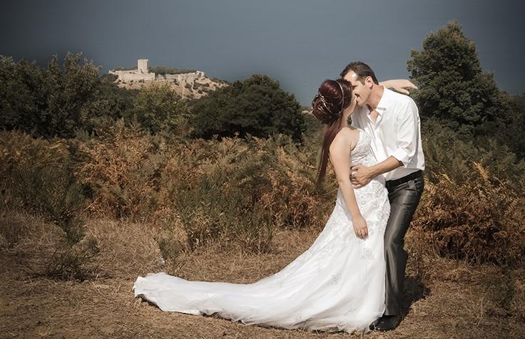 constantin wedding photography