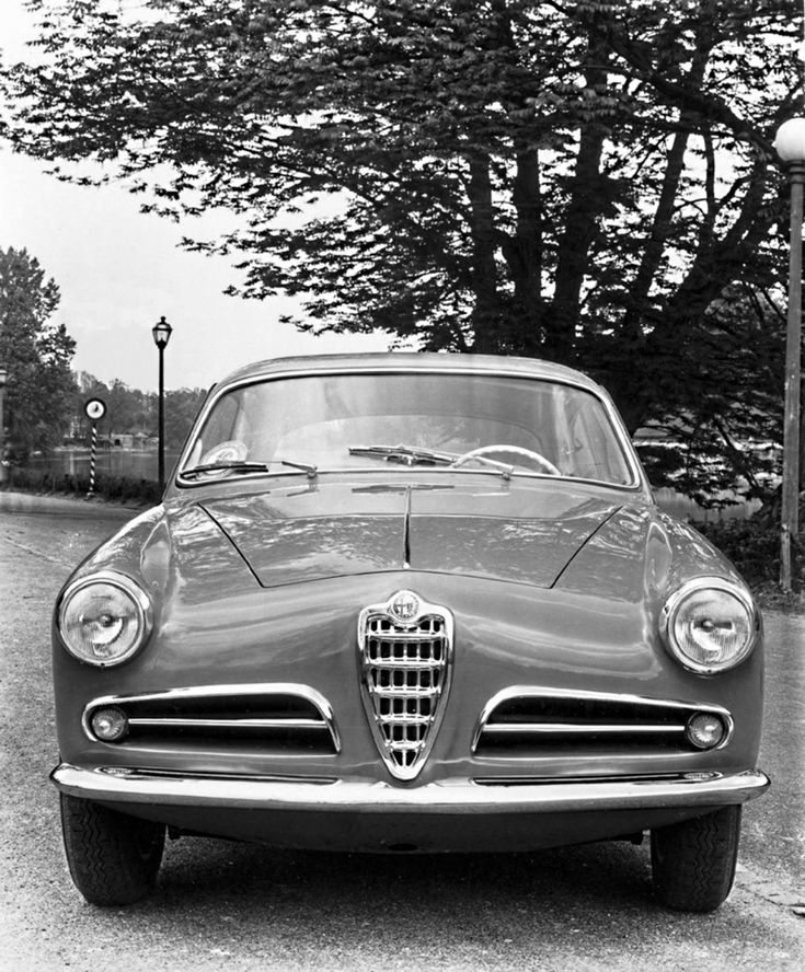40 best bill hines images on pinterest hot rods bespoke general information photos engines and tech specs for alfa romeo giulietta sprint specs 1965 sciox Gallery