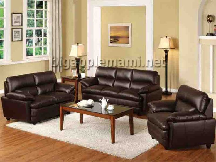awesome Cheap Living Room Sets Under $500