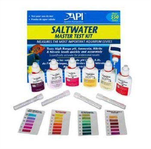 API Saltwater Master Test Kit API http://www.amazon.com/dp/B001EUE808/ref=cm_sw_r_pi_dp_.ig2ub0VZ6K16