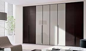Image result for modern wardrobe designs