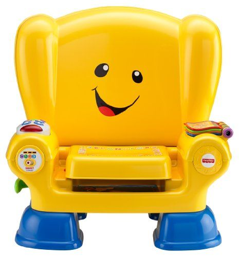 27 best jayden one year old toys images on pinterest children toys fisher price laugh learn smart stages chair is babys very own place to sit and discover new things as featured in our babys first christmas gift guide publicscrutiny Images