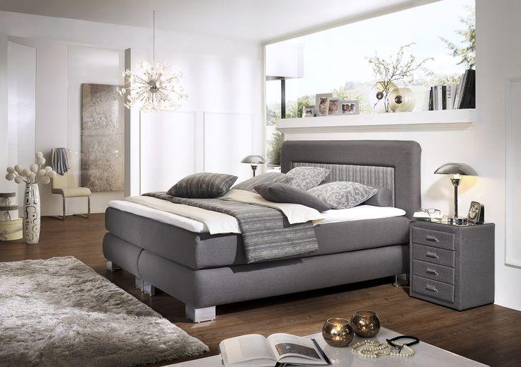 11 best Schlafzimmer images on Pinterest | Bedroom ideas ...