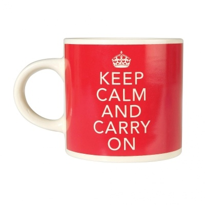 23 Best Images About Keep Calm And On Pinterest Gifts