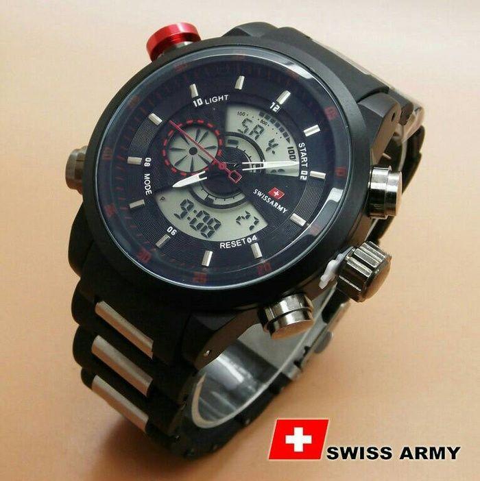 https://www.tokopedia.com/animerishop/jam-tangan-pria-swiss-army-sa7964