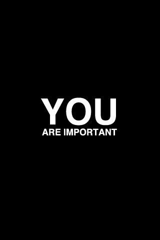 Você!!!