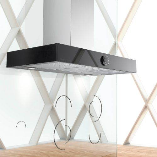 Digestoř. Designová linie Simplicity od Gorenje. #gorenje #design #simplicity #spotrebice #appliances #home #domov #digestor #odsavacpar