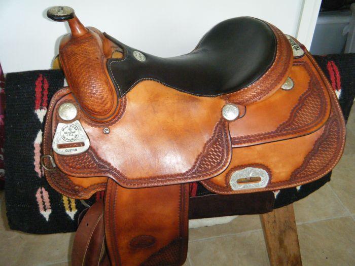 100+ Billy Cook Saddle 2681 – yasminroohi