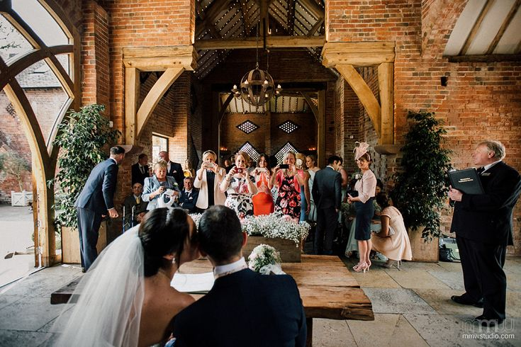 Shustoke Farm Barn | wedding photographer Birmingham MMW Studio – wedding photographers Warwickshire