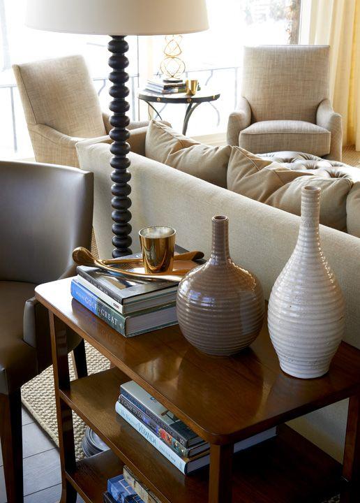 Private Club Garden Lounge By Frank Ponterio Interior Design
