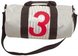 SLAM Bordtasche 'Charlie' - Kleine Bordtasche