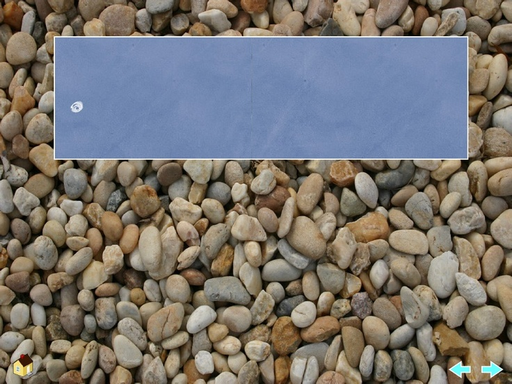 17 best images about soil erosion on pinterest peak oil for Soil minerals