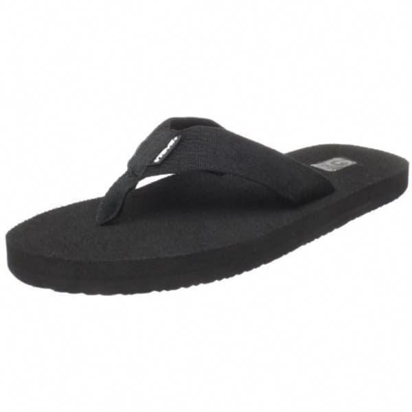 22badfe0021 15 Best Flip Flops Toddler Size 10 Flip Flops Nautica For Men ...
