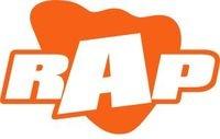 Rap kinderschoenen kopen doe je bij www.warmerschoenen.nl