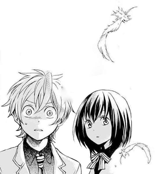 Manga Anime Romance Comics: 92 Best Kurenai Ouji Images On Pinterest