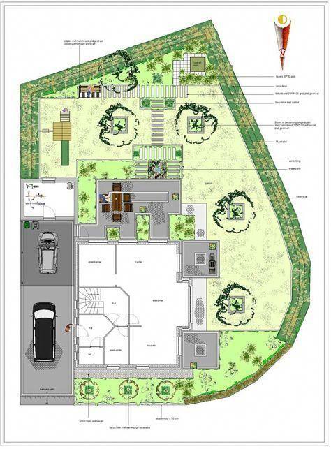 jcgardendesign: Garden Design Doncaster