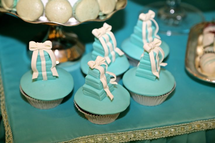 tiffany co themed baby shower on pinterest sunglasses themed baby