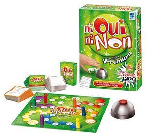Megableu -Ni Oui Ni Non - Thématique Générale 24,90€