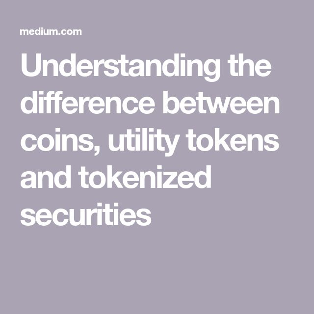 The 25+ best Security token ideas on Pinterest What is - business investment contract