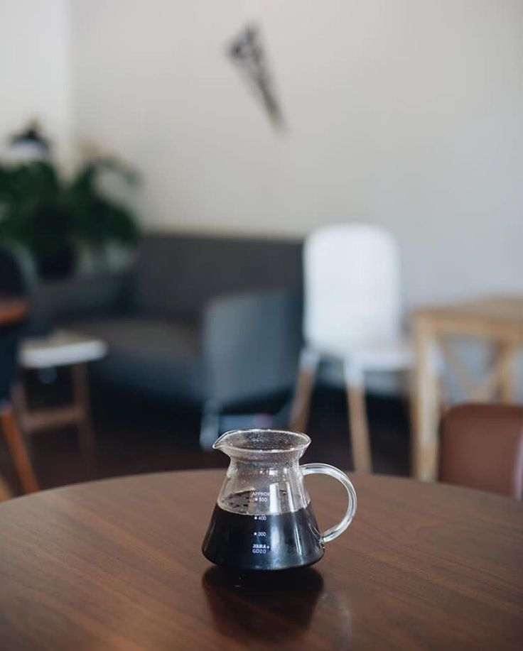 A beautiful shot by @jordansanchez.photo shared by @cedar_coffee_supply