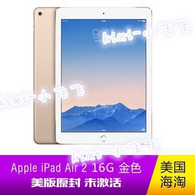 Планшет Apple  Ipad MINI2 64G WIFI+4G Ipad AIR 16g  — 31824 руб. —