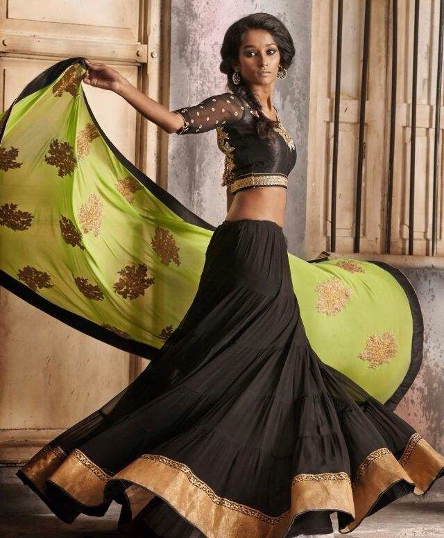 http://sotee.locally.co.in/post/101822514300/ethnic-sarees-by-mruga-com