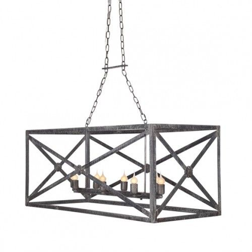 Rectangular Wrought Iron Chandelier Pictures Of Dining: 76 Best Dining Room Images On Pinterest