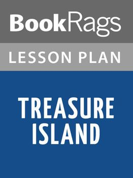 best literature images literature lesson the treasure island lesson plan contains a variety of teaching materials that