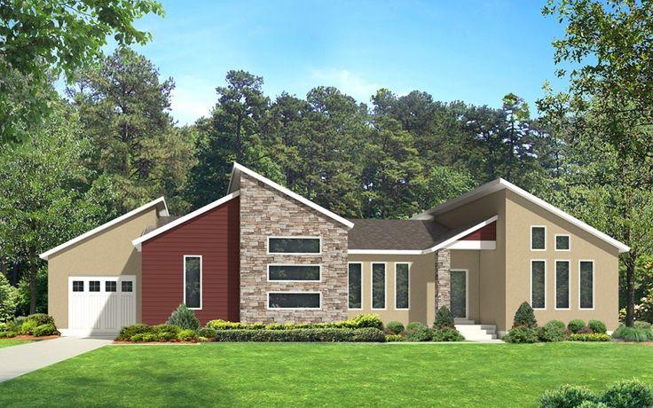 Rambler Slab On Grade House Plans on slab on grade floor plans, house on slab floor plans, slab foundation house plans,