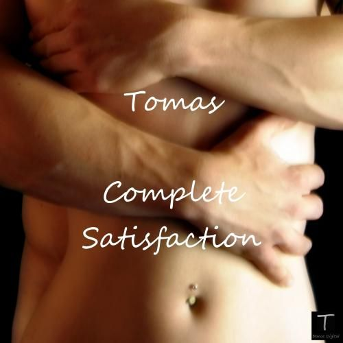 Satisfied - Complete Satisfaction (2013) by Tomas | MP3 Downloads from 7digital United Kingdom