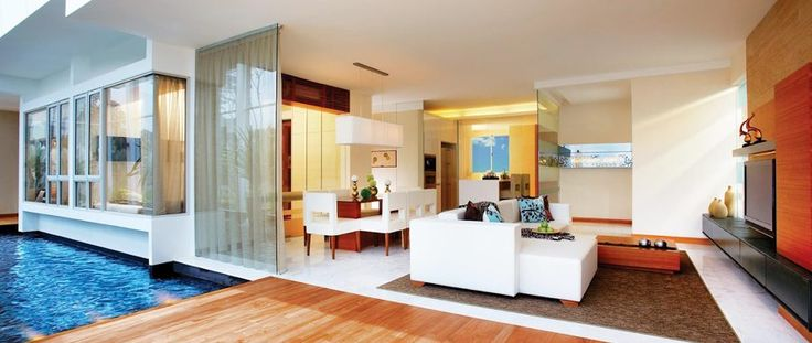 #BungalowInteriorDesign #InteriorDesign Design Arc Interiors Designer Company highly qualified modern Bungalow Interior Design Decorator in Bangalore and Dubai.