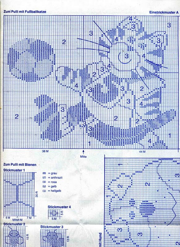 http://knits4kids.com/ru/collection-ru/library-ru/album-view/?aid=42818