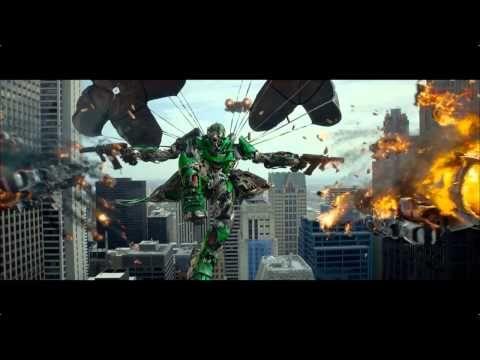 GRATUIT@ Regarder ou Télécharger Transformers 4 Streaming Film Complet en Français Gratuit