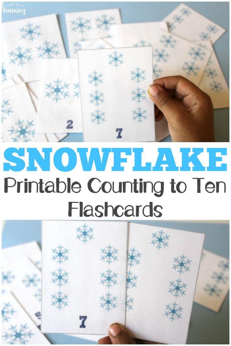 7 besten Winter Bilder auf Pinterest | Weihnachtszeit, Kita und ...
